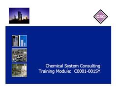 dangerous goods certificate template - training